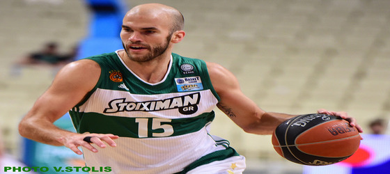 calathes Nick 1